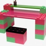 meble-lego-1