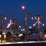 miedziane-lampy