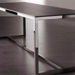 minimalistyczny-stol-do-jadalni-2