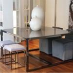 minimalistyczny-stol-do-jadalni-3