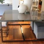 minimalistyczny-stol-do-jadalni-4