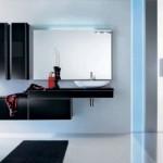 minimalistyczny-zestaw-mebli-lazienkowych-1