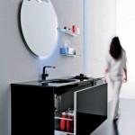 minimalistyczny-zestaw-mebli-lazienkowych-4