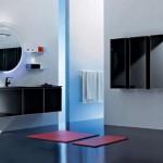 minimalistyczny-zestaw-mebli-lazienkowych-5