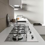 modna-kuchnia-z-dodatkami-2