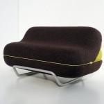 nadmuchiwana-sofa-2