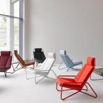 niezwykle-krzesla-1