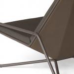 niezwykle-krzesla-2