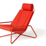 niezwykle-krzesla-3