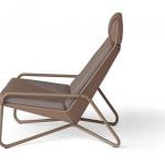 niezwykle-krzesla-4