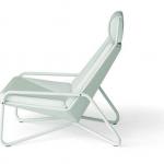 niezwykle-krzesla-5