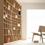 nowoczesna-biblioteczka-1