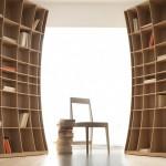 nowoczesna-biblioteczka-2