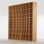 nowoczesna-biblioteczka-3