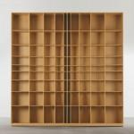 nowoczesna-biblioteczka-4