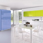 nowoczesna-kuchnia-meble-10