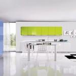 nowoczesna-kuchnia-meble-11