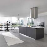 nowoczesna-kuchnia-meble-12