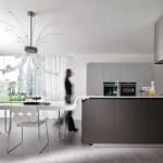 nowoczesna-kuchnia-meble-13