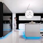nowoczesna-kuchnia-meble-3