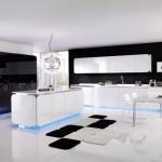nowoczesna-kuchnia-meble-4