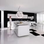 nowoczesna-kuchnia-meble-5