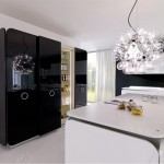 nowoczesna-kuchnia-meble-8