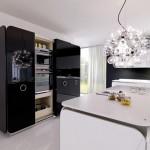 nowoczesna-kuchnia-meble-9