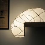 nowoczesna-lampka-1
