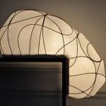 nowoczesna-lampka-2