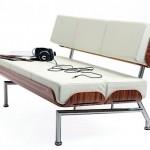 nowoczesna-sofa-1