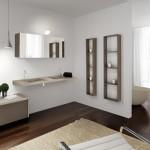 nowoczesna-umywalka-1
