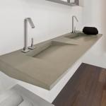 nowoczesna-umywalka-2