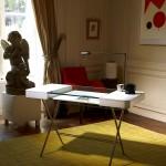 nowoczesne-biurko