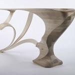 nowoczesne-drewniane-krzesla