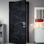 nowoczesne-drzwi-wewnetrzne-1