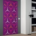 nowoczesne-drzwi-wewnetrzne-2