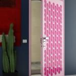 nowoczesne-drzwi-wewnetrzne-3