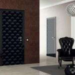 nowoczesne-drzwi-wewnetrzne-4