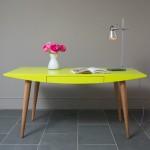 nowoczesne-kolorowe-biurko-1
