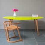 nowoczesne-kolorowe-biurko