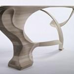 nowoczesne-krzesla