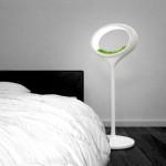 nowoczesne-lampy