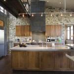 nowoczesne-materialy-do-kuchni
