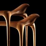 nowoczesny-drewniany-stolek-2