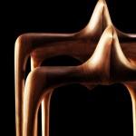 nowoczesny-drewniany-stolek-3