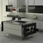 nowoczesny-projekt-kuchni-minimalizm-1