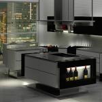 nowoczesny-projekt-kuchni-minimalizm-2