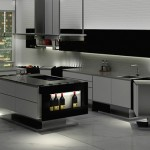 nowoczesny-projekt-kuchni-minimalizm-3