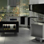 nowoczesny-projekt-kuchni-minimalizm-6